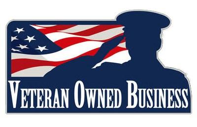 race-louvers-veteran-owned-business.jpg