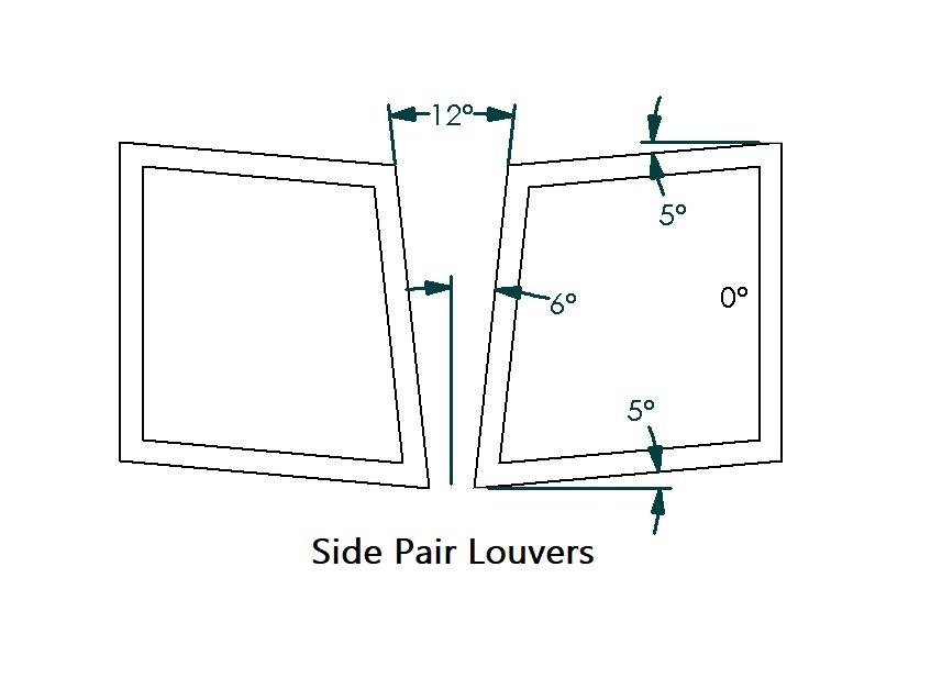 side-pair.jpg