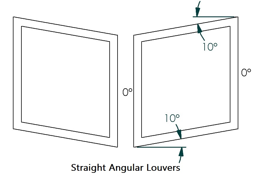 straight-angular.jpg