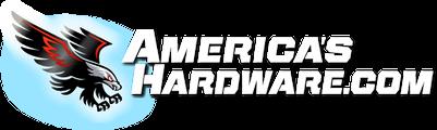 America's Hardware
