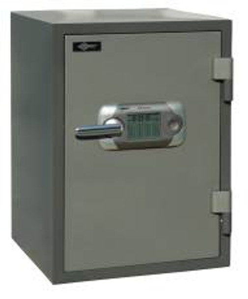 Amsec 1814 UL Fire Rated Safe