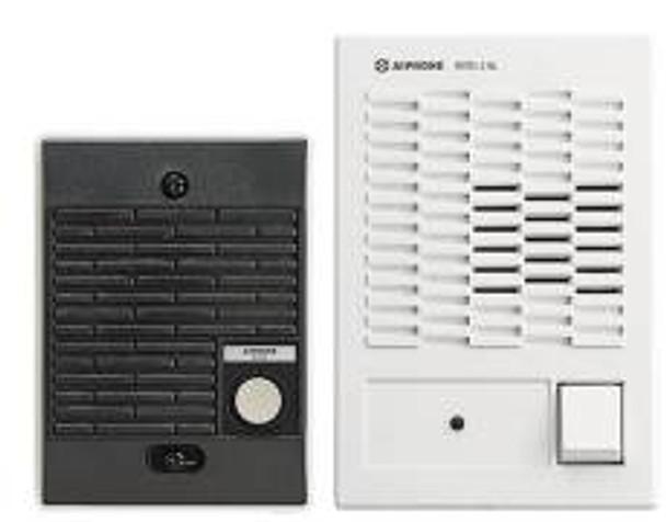 Aiphone C123LA-Door Answering System