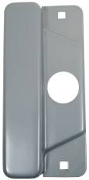 DON-JO ELP208SL Latch Protector For Electric Strikes