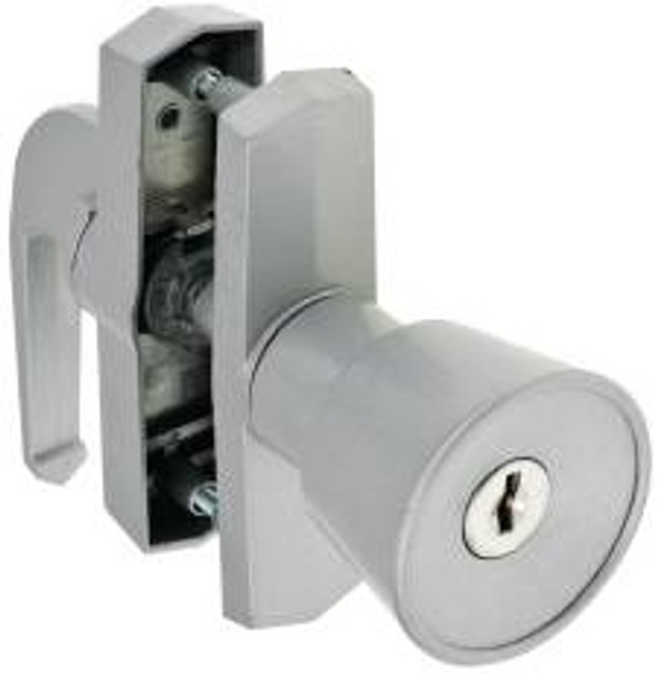WRIGHT PRODUCTS TULIP KEY-IN-KNOB LOCK- WRV909