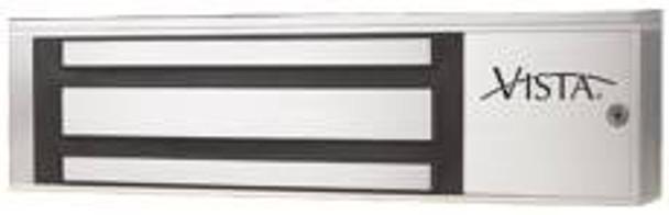 SECURITRON VISTA VM1200 SERIES