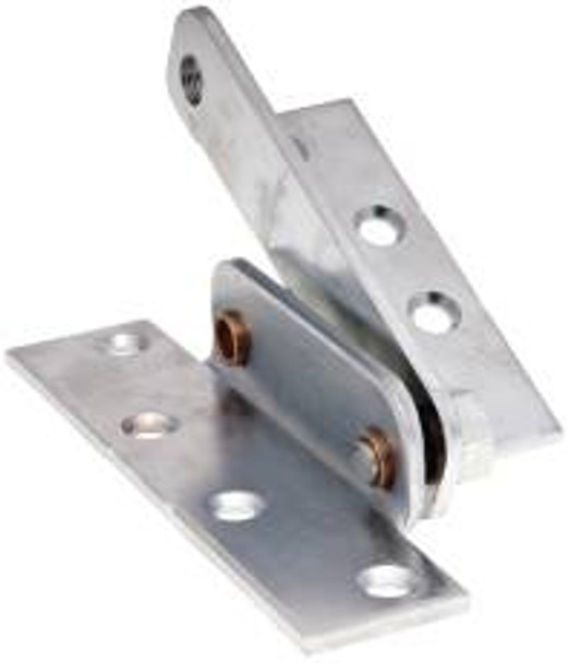 """For 4-1/2"""" wide hinges"""