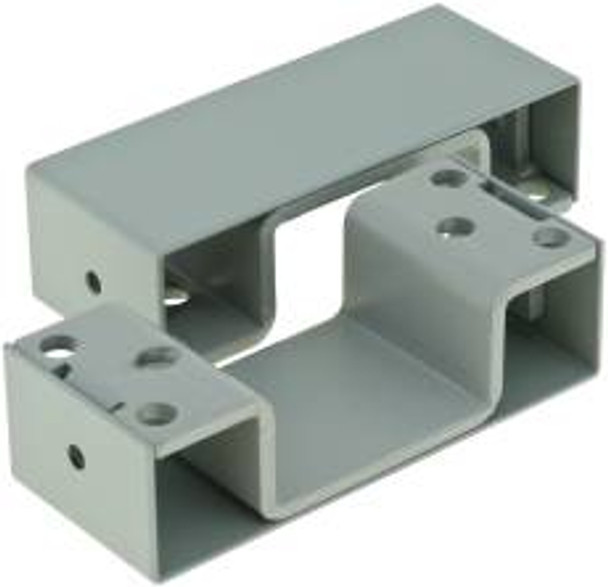 FOR INSWING DOORS-400HB STRIKES