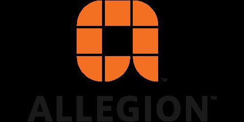 allegion-logo.png