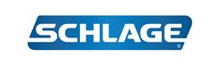 logo-schlage.jpg