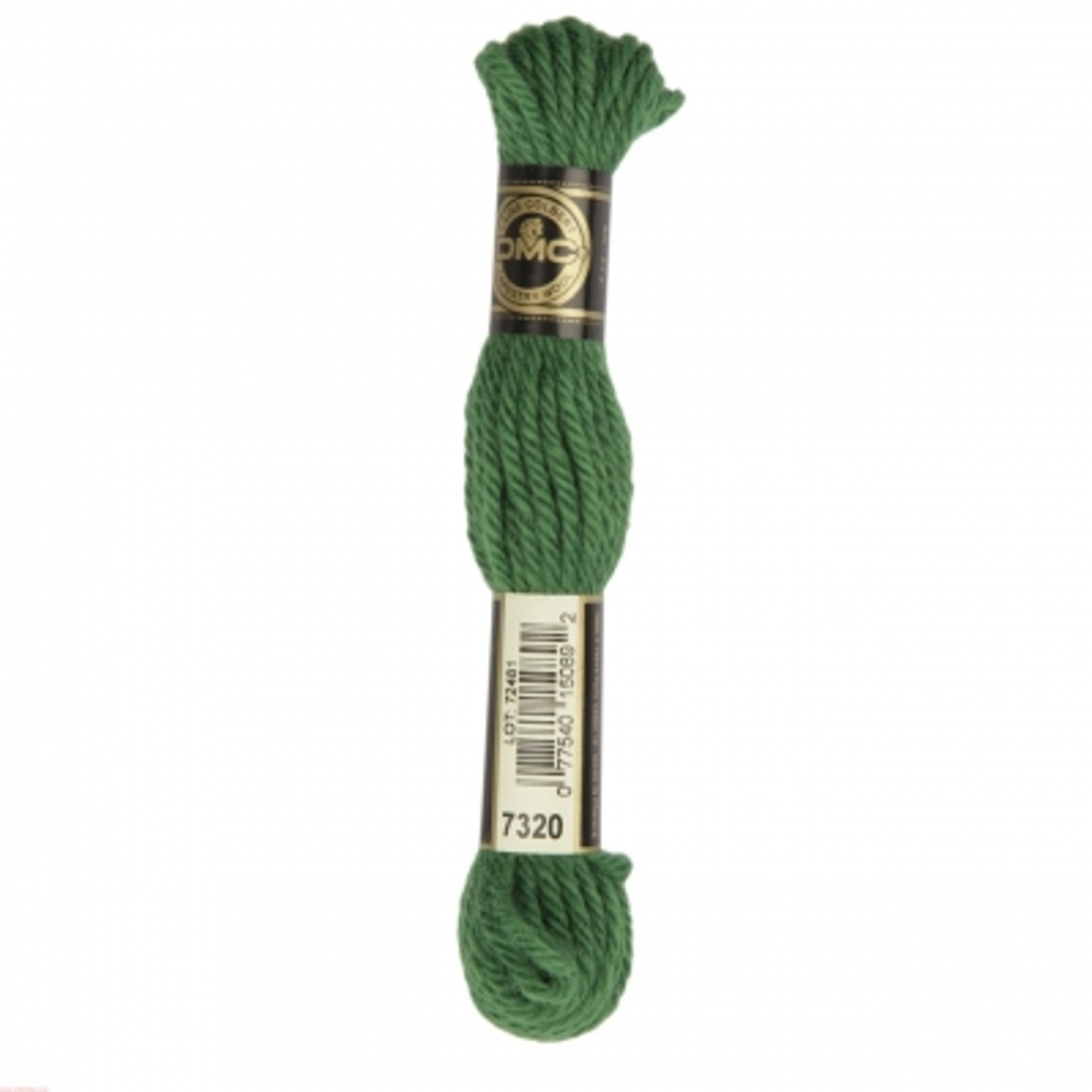 DMC 4 Ply Tapestry Wool per pack of 2