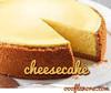 Cheesecake  (OOO)
