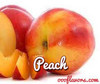 Peach-Ripe  (OOO)