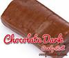 Chocolate Dark Candy Roll  (OOO)