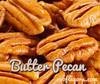Butter Pecan  (OOO)