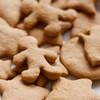 Gingerbread Cookie (TDA)