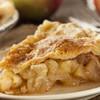 Apple Pie (TDA)