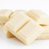 White Chocolate (TDA)