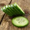 Cucumber (TDA)