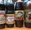 Birch Beer (FF)