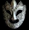 AAA Magic Mask (FA)