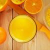 Organic Orange (NF)