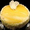 Lemon (FF)