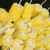 Organic Corn (NF)