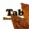 Tab Blended Tobacco (HA)
