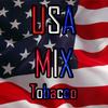 USA Mix Tobacco (HA)
