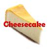 Cheesecake (HA)