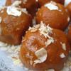 Almond (BD)