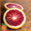 Blood Orange (RF)