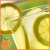 Lemonade (RF)