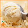 Vanilla Ice Cream (RF)