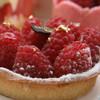 Shisha Raspberry (IW)