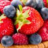 Berry Mix (TDA)