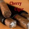 Cherry Cigar (HA)