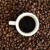 Coffee (IW)
