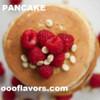Pancake (OOO)