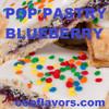 Pop Pastry - Blueberry (OOO)
