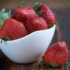 Ripe Strawberry (NV)