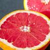 Red Grapefruit (EF)