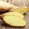 Organic Ginger (NF)