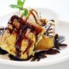Chocolate Cream (HA)