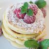 Pancake (HA)