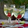Cherry Limeade (LQ)