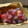 Organic Grape (NF)