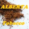 Alberta Tobacco (DL)