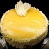 Lemon Bar (FP)