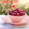 Cherry (NV)